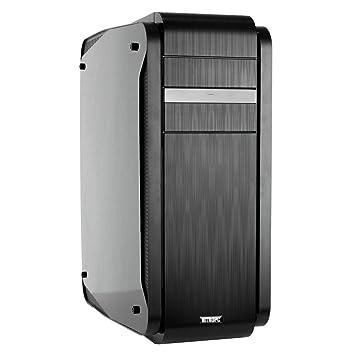 NITROPC - PC Workstation 3D Profesional *Rebajas DE Abril* (CPU i7: 6