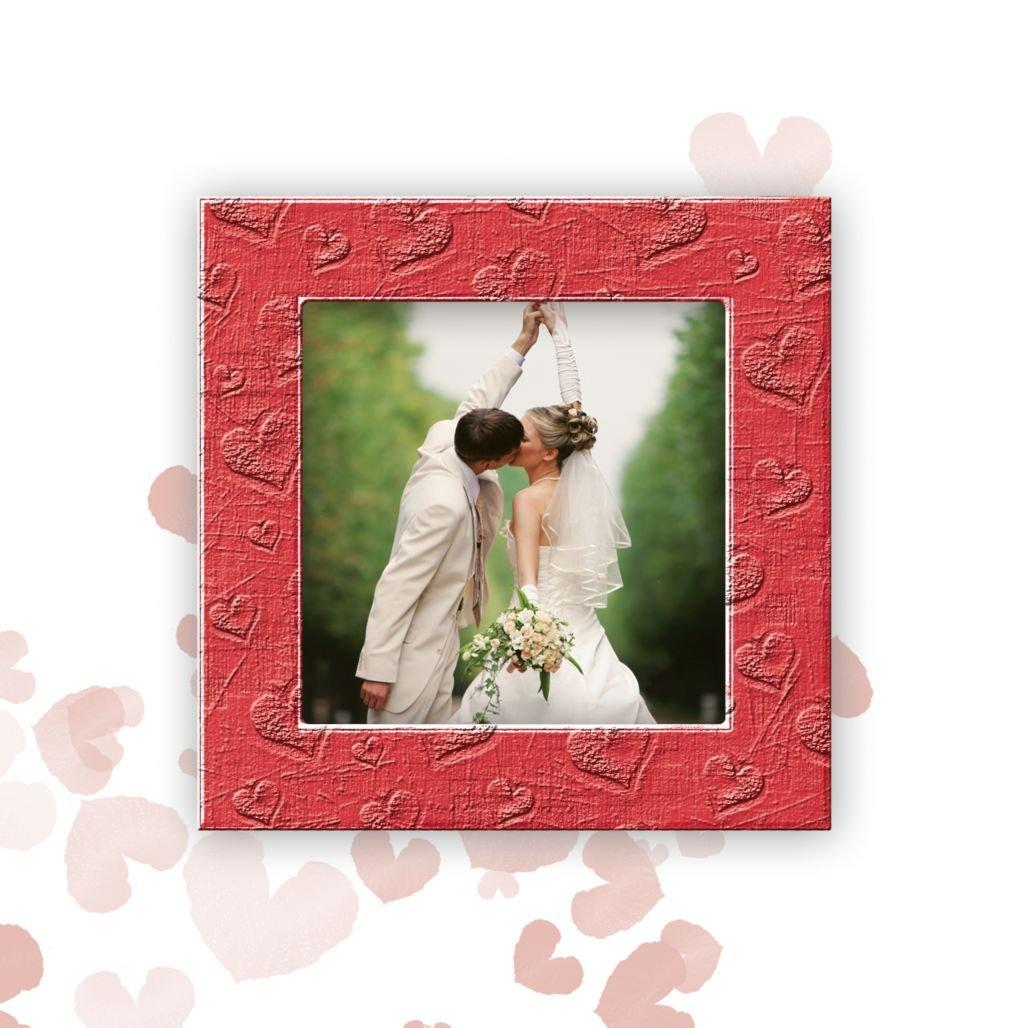 Kartenparadies Danksagung für Hochzeitsgeschenke Hochzeitsgeschenke Hochzeitsgeschenke Hochzeit Dankeskarte Liebesglück, hochwertige Danksagungskarte Hochzeitsglückwünsche inklusive Umschläge   20 Karten - (Format  145x145 mm) Farbe  Türkisblaukräftig B01NBX cf3007