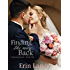 Finding the Way Back (Forgiving Hearts Trilogy Book 1)