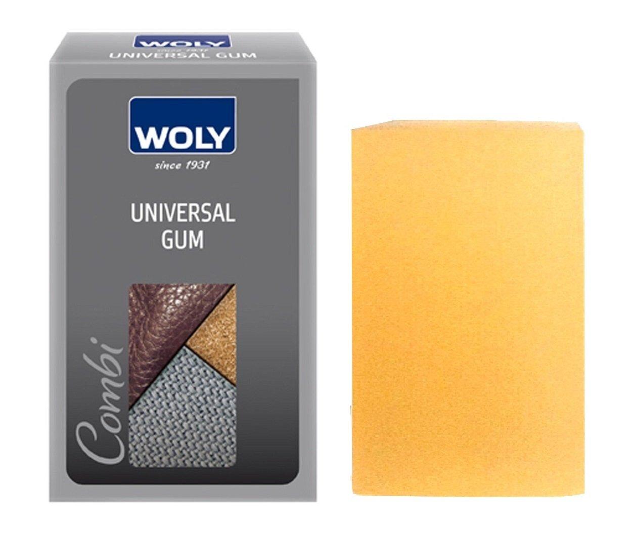 Limpiador especial alemán y Quitamanchas para todos los objetos de cuero.: Amazon.es: Coche y moto