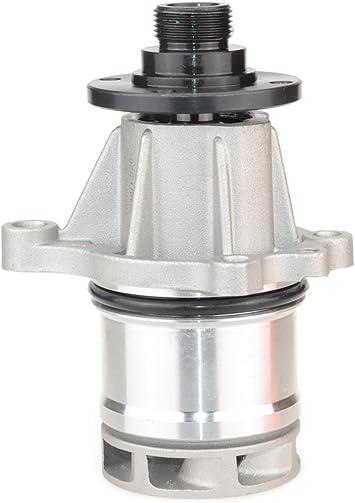 Amazon.com: A-Premium Engine Water Pump Replacement for BMW E36 318i 318iS  1991-1999 318ti 1995-1999 Z3 1996-1998: AutomotiveAmazon.com