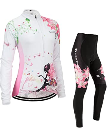 Body tempo Donna it e Sport Amazon libero CXq5Hwfnx