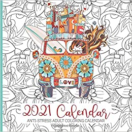 Images of Lmu Fall 2021 Calendar
