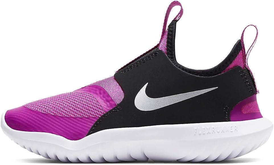 Amazon.com | Nike Kids' Preschool Flex
