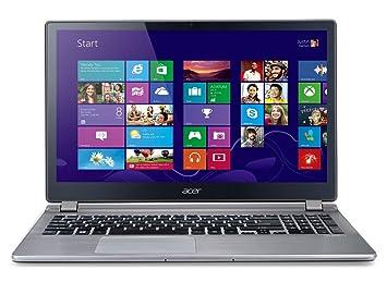 Acer Aspire V5-572 Intel ME Driver Download
