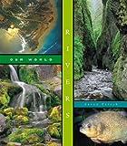 Rivers, Aaron Frisch, 1583415734