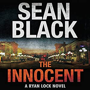 The Innocent Audiobook