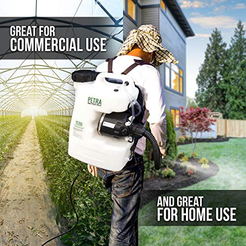 Buy rated backpack sprayer