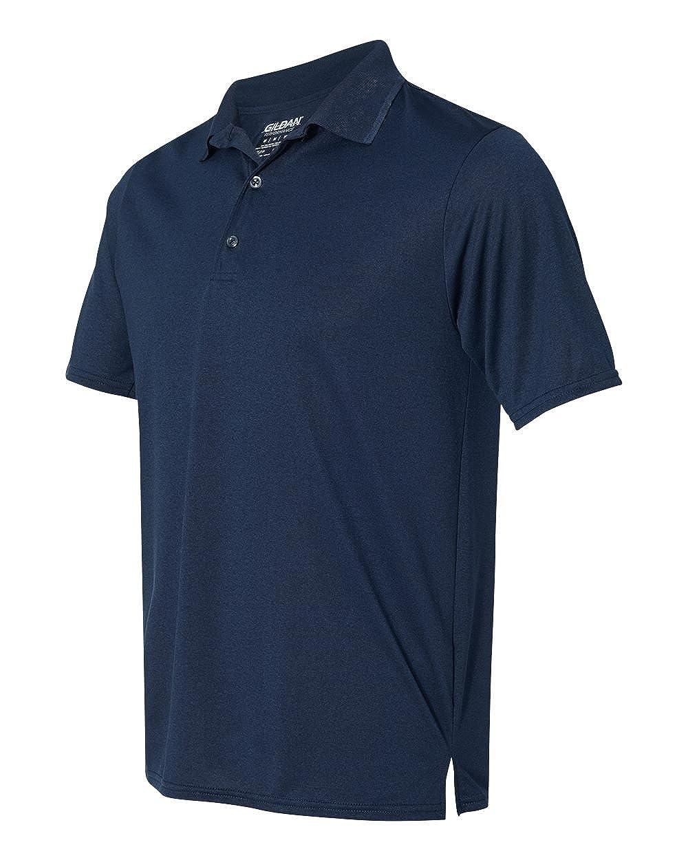 Gildan G448 Performance Polo Shirt