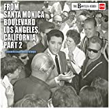 From Santa Monica Boulevard Los Angeles, California Part 2 (The Bootleg Series 24)