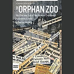 The Orphan Zoo