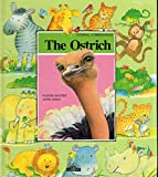 img - for The Ostrich (Animal Companions) book / textbook / text book