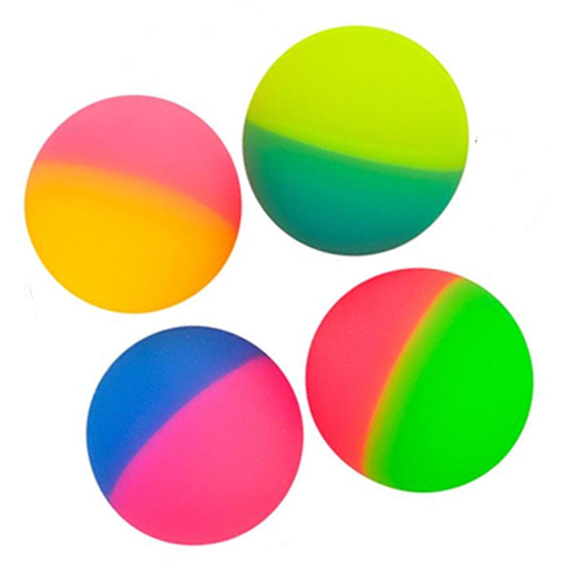 Baskets or Classroom Easter Egg Filler 100 Piece Bulk Easter Themed Party Favor Assortment Bundle for Kids Parties