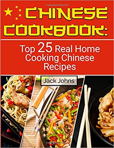 Download e books chinese cookbook top 25 real home cooking download e books chinese cookbook top 25 real home cooking chinese recipes pdf forumfinder Images