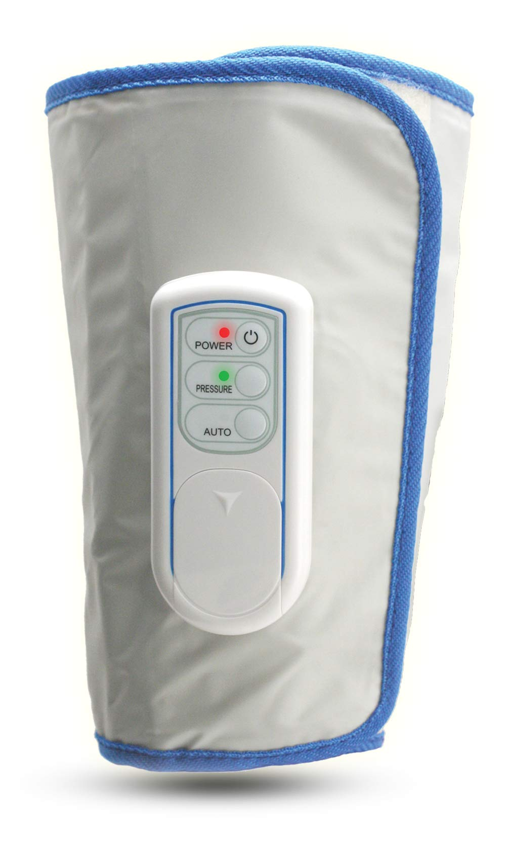 Verseo Air Compression Leg Massager