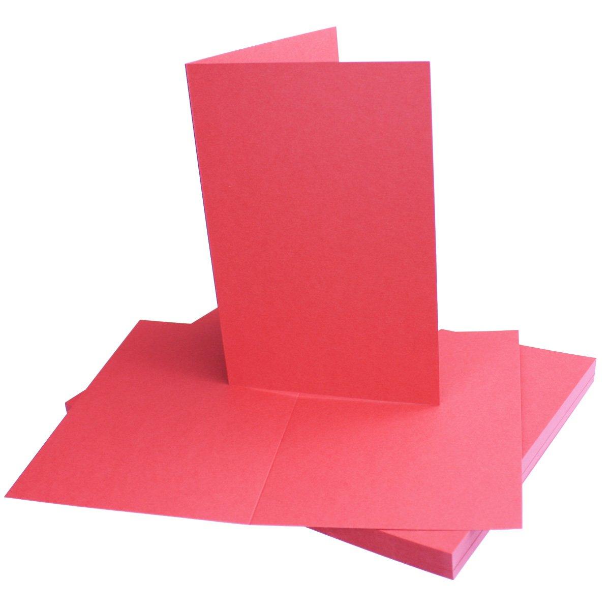 150 Sets - Faltkarten Faltkarten Faltkarten Hellgrau - DIN A5  Umschläge  Einlegeblätter DIN C5 - PREMIUM QUALITÄT - sehr formstabil - Qualitätsmarke  NEUSER FarbenFroh B07CC2JGC5 | Sonderaktionen zum Jahresende  31a0c1