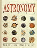 Astronomy Today 9780130508249