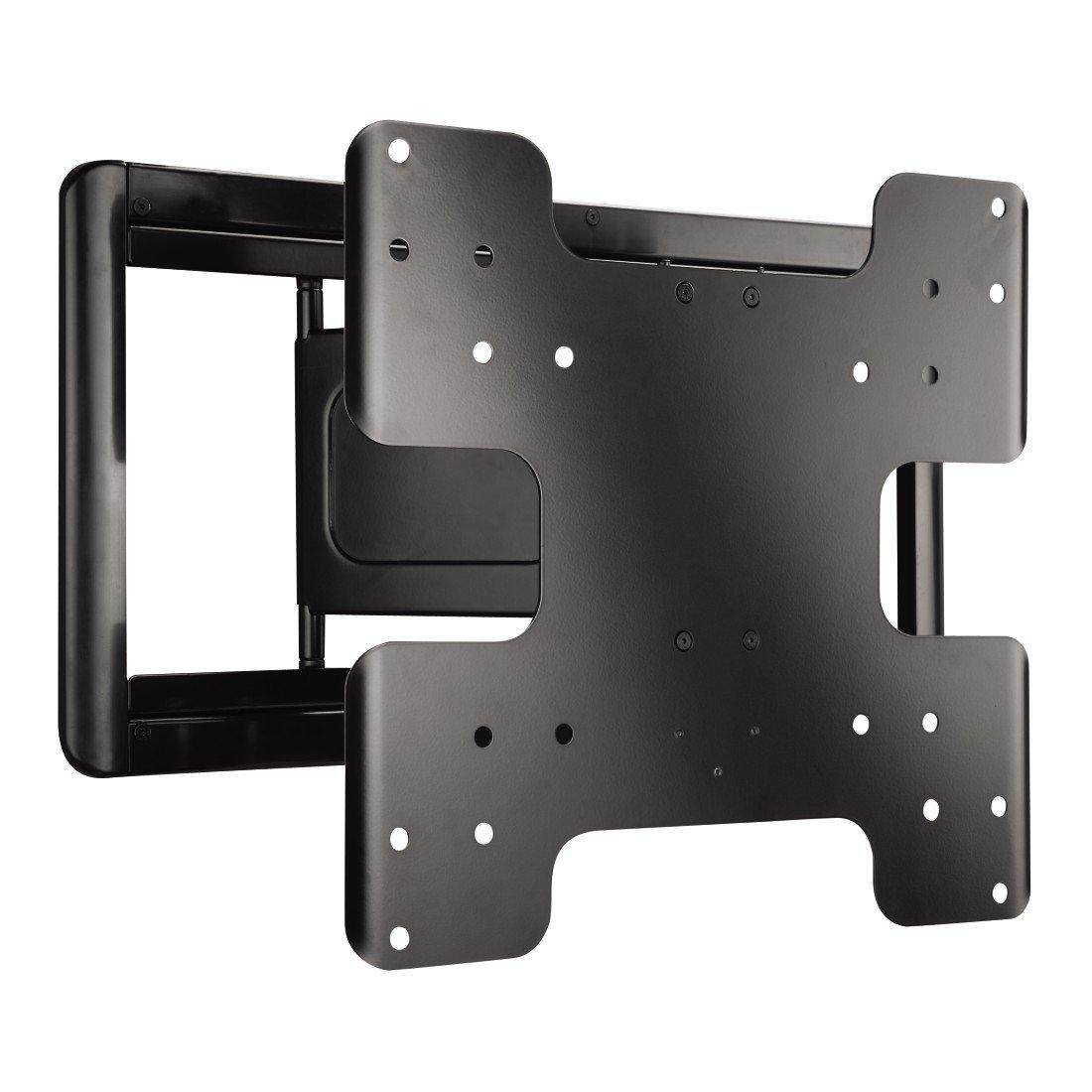 Sanus System VMF308 Super Slim Wandhalterung Für: Amazon.de: Elektronik