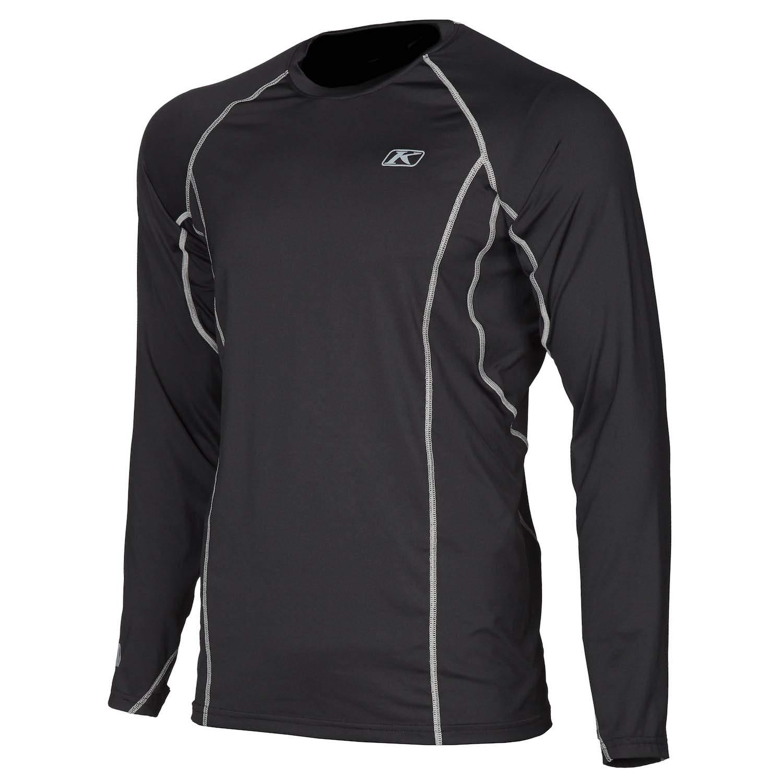 Aggressor Shirt 1.0 LG Black