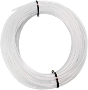 50 Ft Solid Vinyl Rv Awning Cord Spline Dometic Coleman Carefree Chair Web Lounge Replacement Outdoor Patio Sling Furniture Super-Deals-Shop