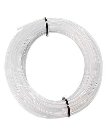 Amazon Com 50 Ft Solid Vinyl Rv Awning Cord Spline Dometic Coleman