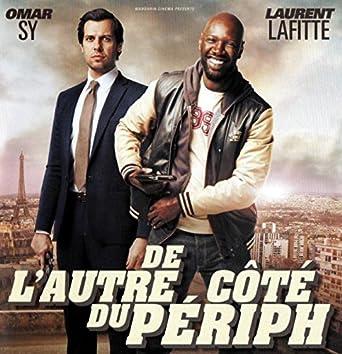 TÉLÉCHARGER FILM DE LAUTRE CÔTÉ DU PÉRIPH