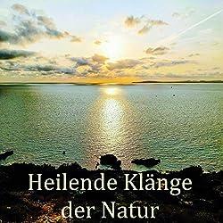 Heilende Klänge der Natur