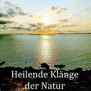 Heilende Klänge der Natur Hörbuch