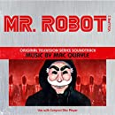 Mr. Robot, Vol 2