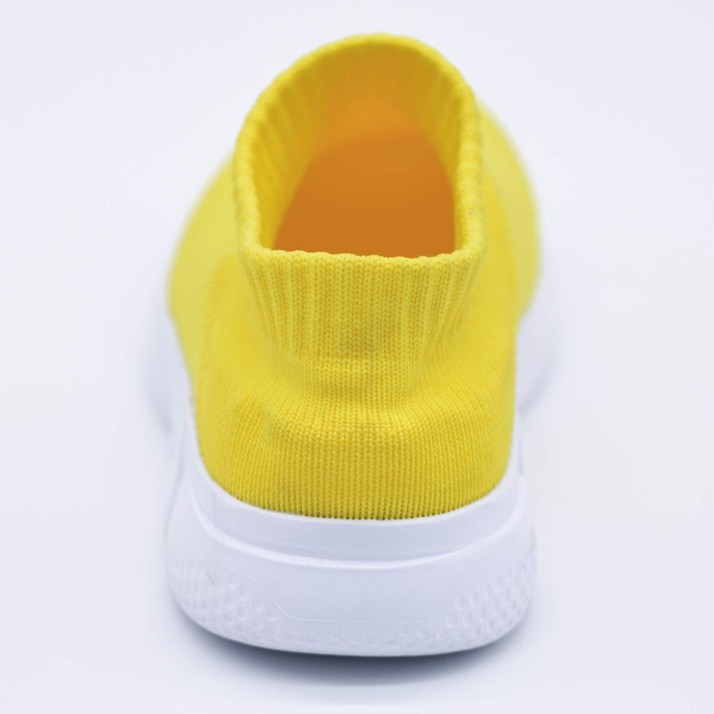 Kakashow Comfortable and Fashionable Duck Shoes