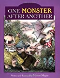 One Monster After Another (2001-08-27)