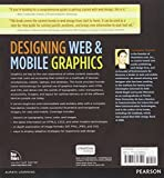 Designing Web and Mobile Graphics: Fundamental concepts for web and interactive projects (Voices That Matter)