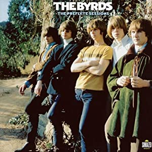 The Byrds Roger Mcguinn David Crosby The Byrds The