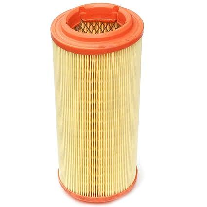 Filtro de aire de motor para Lupo Polo 6N2, Arosa 6H, A2 8Z0 ...