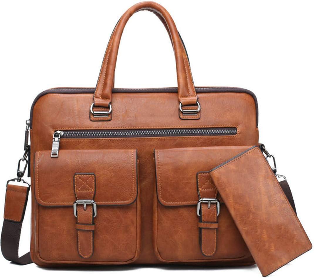 Sea Anemone Printed Laptop Shoulder Bag,Laptop case Handbag Business Messenger Bag Briefcase