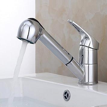 Amazon Com Bathroom Sink Faucets Kitchen Sink Tap Basin Sink Vnaity