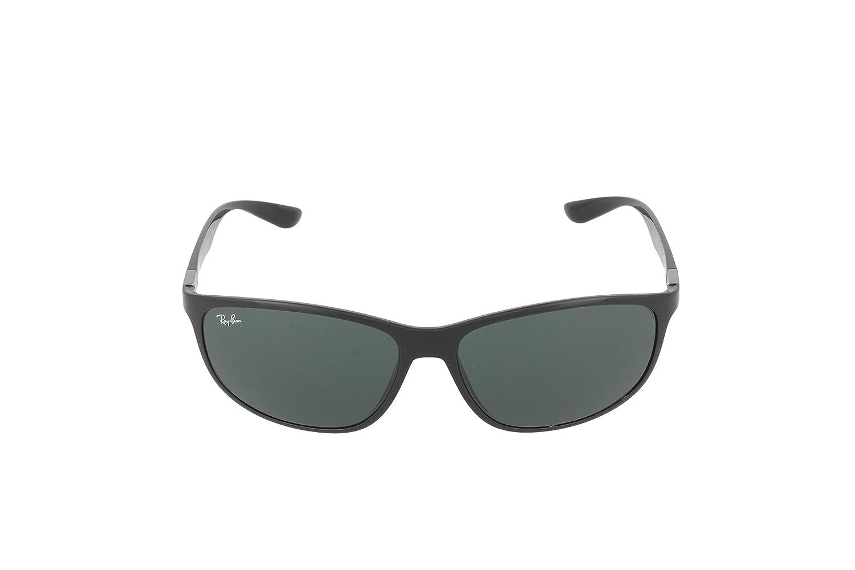 89162e02c9c Amazon.com  Ray-Ban Men s RB 4213 601 71 Sunglasses