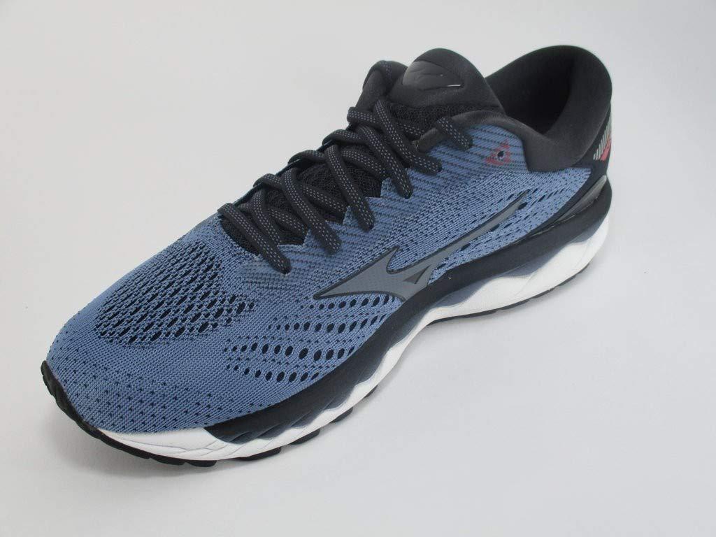 Mizuno WAVE SKY 3 Chaussures de Running pour Homme