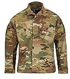 Propper ACU Coat, OCP, Medium x Long