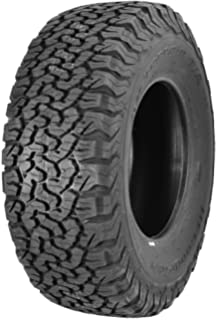 Amazon Com Bfgoodrich All Terrain T A Ko2 Radial Tire 275 55r20