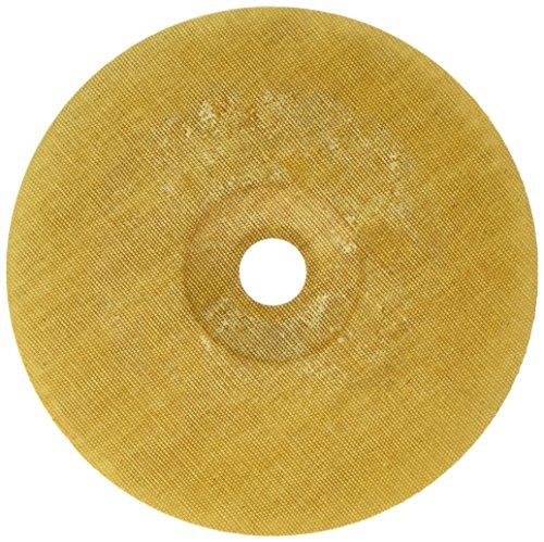 S&G Tool Aid (94730) Backing Disc (Phenolic Backing)