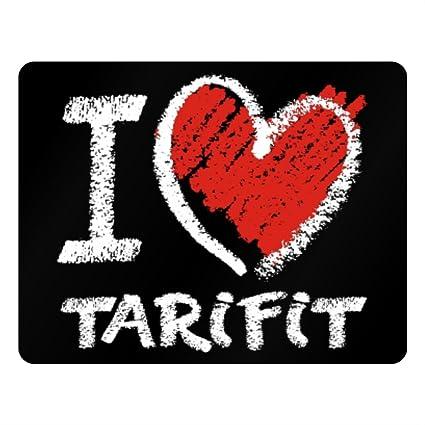 music tarifit