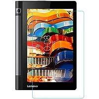 Newlike Lenovo Tab Yoga 3 8 inch 850F Tempered [PACK 0F 1],Tempered Glass For Lenovo Tab Yoga 3 8 inch 850F