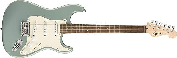 Fender Bullet 6 String Solid-Body Electric Guitar