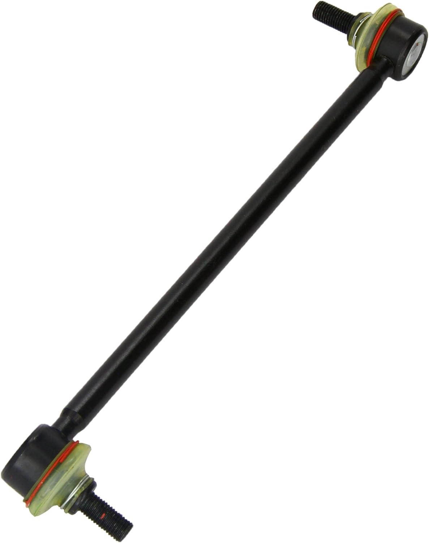 MAPCO Rod//Strut 49281HPS stabiliser
