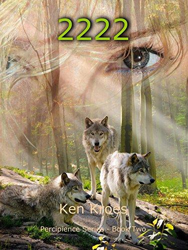 2222 (Percipience)