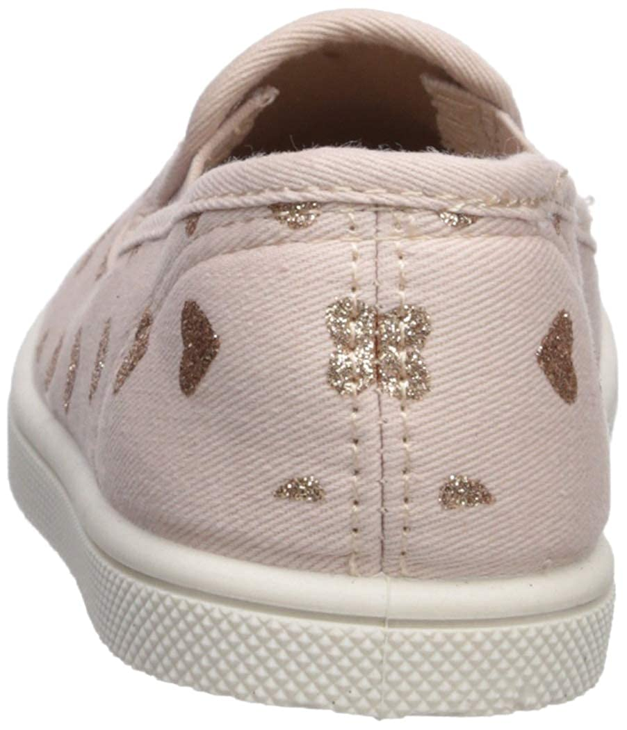 The Childrens Place Kids Tg Houston Sneaker