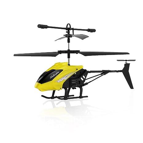 Fpvrc Xy803 35ch Elicottero Telecomandato Piccolo Per Bambini Con