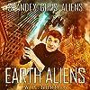 Earth Aliens