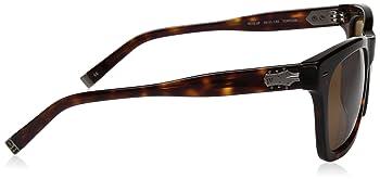 Men's V 510 UF Sunglasses